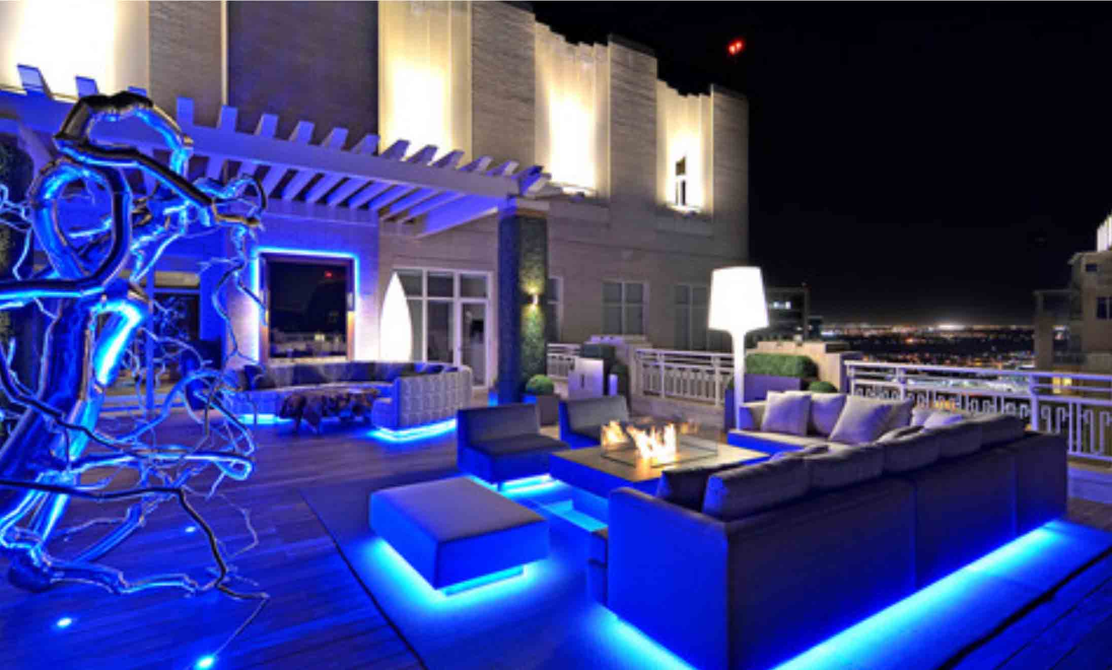 Led Lights For Outdoor Lighting Best Patio Garden And Landscape Lighting Ideas For 2014