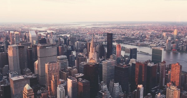 How is tax if you live in NJ but work in NY? - Quora - payroll tax calculator nyc