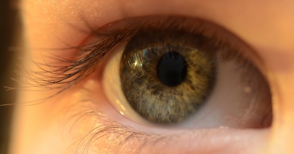 What is the power of spectacle for 6/9 vision? - Quora