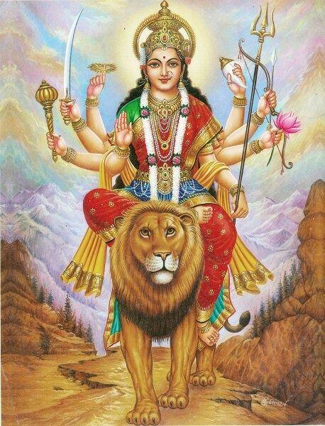 Rudra Shiva Hd Wallpaper What Are The Name Of The Vahanas Vehicles The Hindu Gods