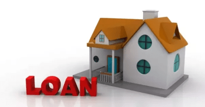 How can having a home loan save you income tax? - Quora