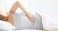 Is sleeping without a pillow good for the health? - Quora