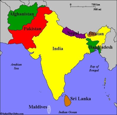 Who do Bangladeshis more likely feel close to: Indians or Pakistanis? - Quora