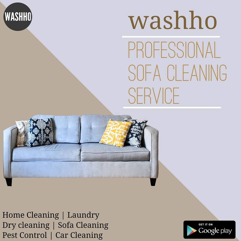 Sofa Service Who Are Some Best Sofa Cleaning Service Providers In Hyderabad