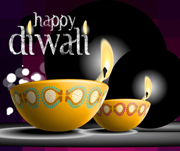 Hd Wallpaper Diwali Light When Does Diwali 2018 Start In India Quora