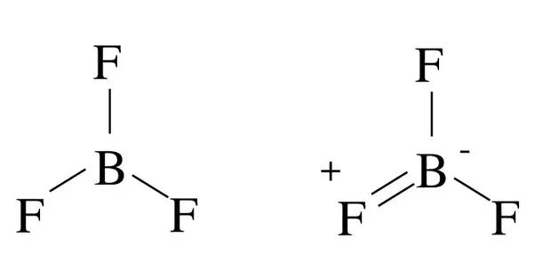 diagram of bf3