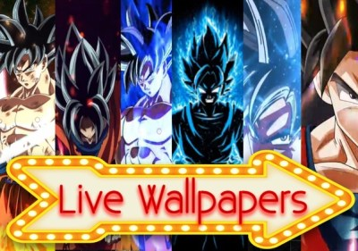 What is the best fantasy live wallpaper for an Android? - Quora