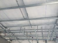 False Ceiling Rates | Taraba Home Review