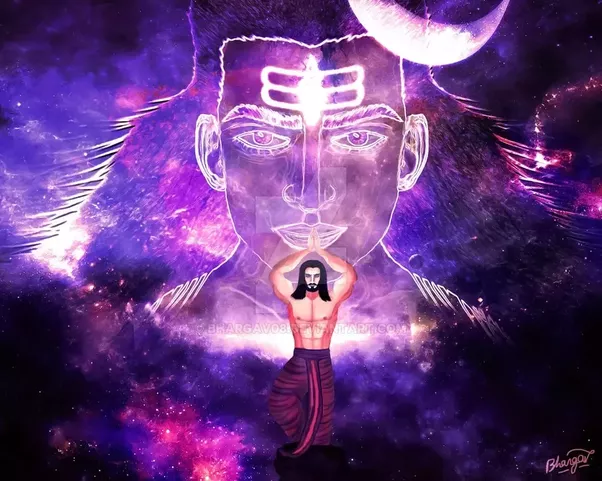 Shiv Shankar 3d Wallpaper Free Download If Ravana Was A Great Devotee Of Lord Shiva Why Couldn T