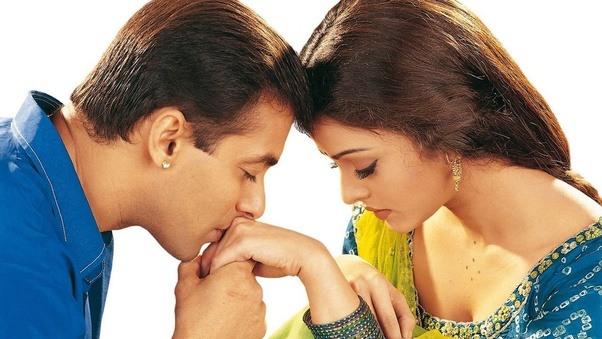 Sanam Puri Cute Wallpaper Which Is The Best Aishwarya Rai Bachchan Movie And Why