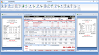 What is the best accounting software available in ...