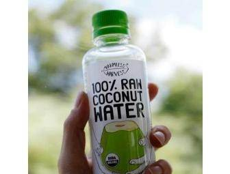 What Is The Best Brand Of Coconut Water Quora