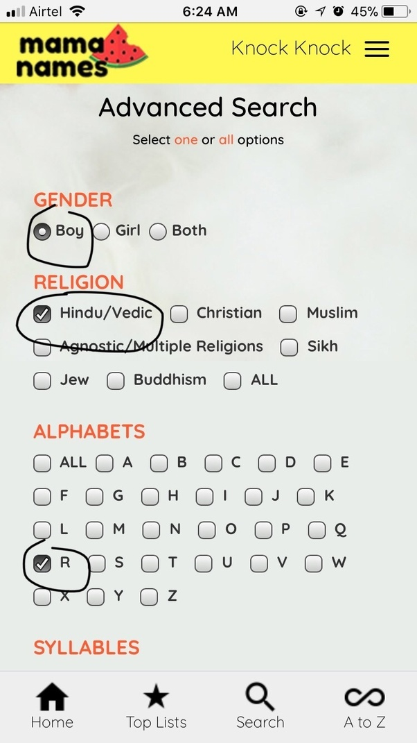 Tag Unique Hindu Baby Boy Names Starting With R Waldon Protese De