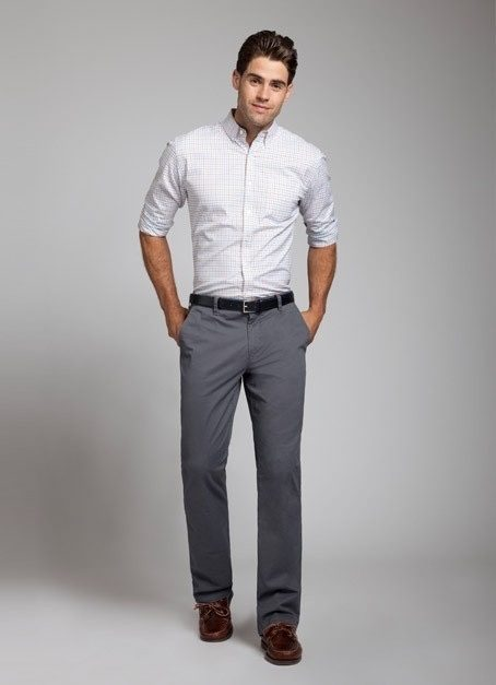 Grey Colour Formal Pant What Color Should I Wear With Gray Pants Quora