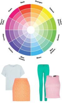 What color pants look good with green shirts? - Quora