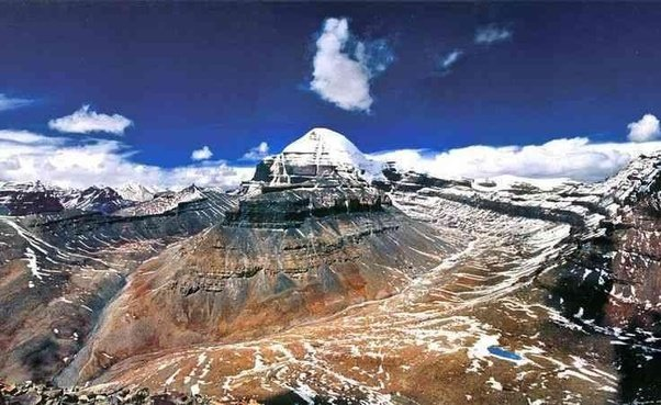 Ganesh 3d Name Wallpaper What Are Some Of The Mysteries Related To Mount Kailash