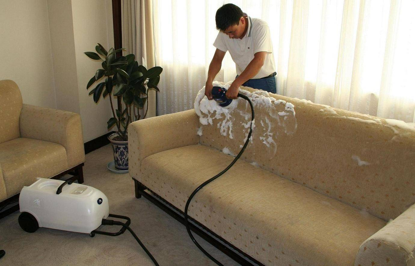 Sofa Service Where Can I Get Very Reasonable Price For Commercial Sofa Cleaning