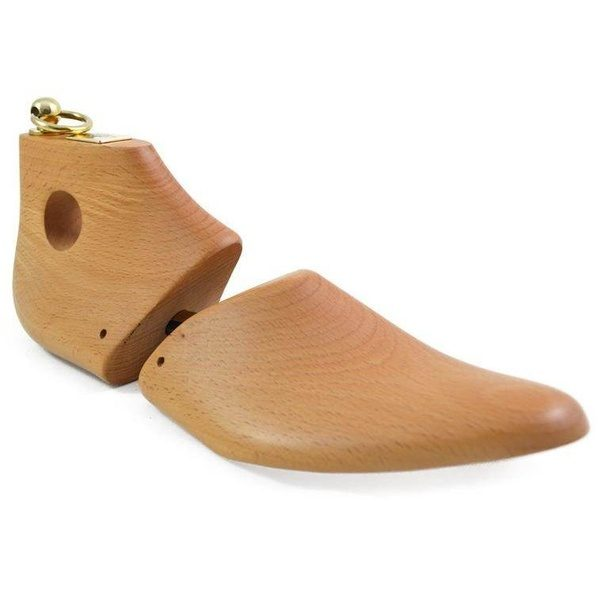 Do I Need To Use Shoe Trees With Chukka Boots Quora