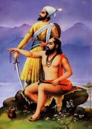Rajput Wallpaper Hd Download Was Ramdas Swami A Guru Of Shivaji Maharaj Or Not Quora
