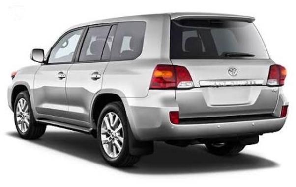 Why Do Hatchbacks Have A Rear Window Wiper But Sedans Don