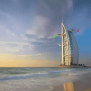 Do You Have To Pay Anything To Visit The Burj Al Arab Quora