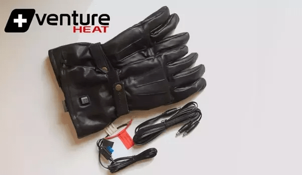 Where Can I Buy Battery Heated Gloves Quora