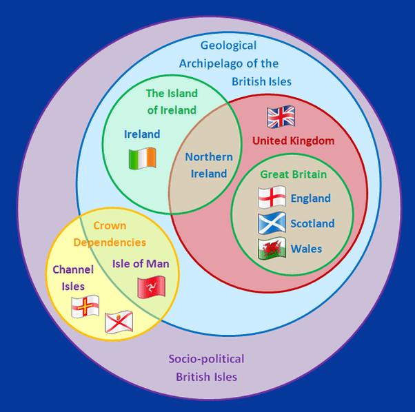 4 part venn diagram