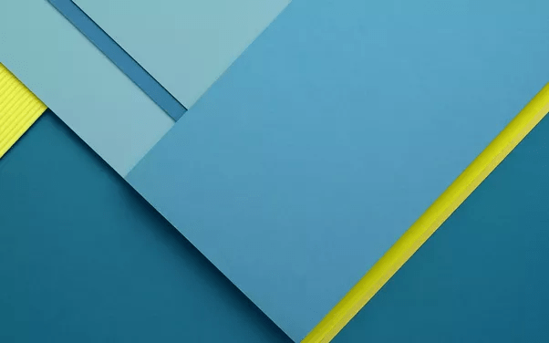 Hd Wallpaper App For Android What Are The Best Material Design Wallpaper For Windows 10