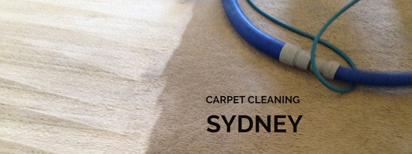 Where Can I Get Superior Carpet Cleaning Services In