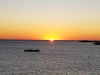 Sun Rise Sun Set Time Table & 719 Am