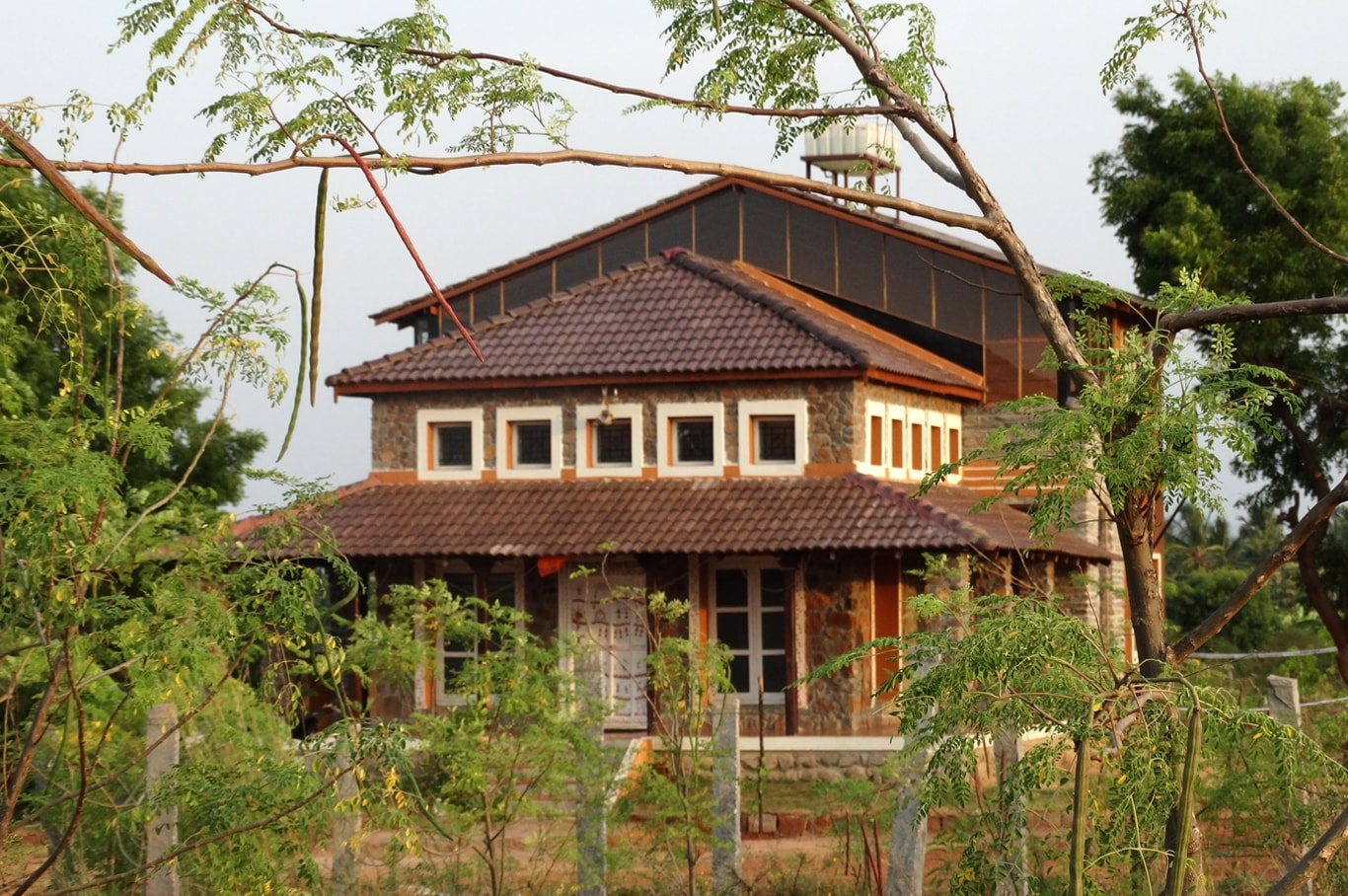 Farmhouse Near Bangalore Which Is The Best Resort Near Bangalore For Agroforestry Quora