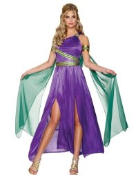 Does Disney produce and sell an adult Megara costume? - Quora