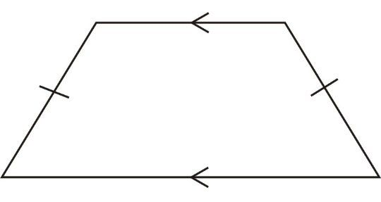 parallel line diagram