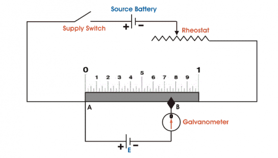 battery kill switch wiring diagram trailer