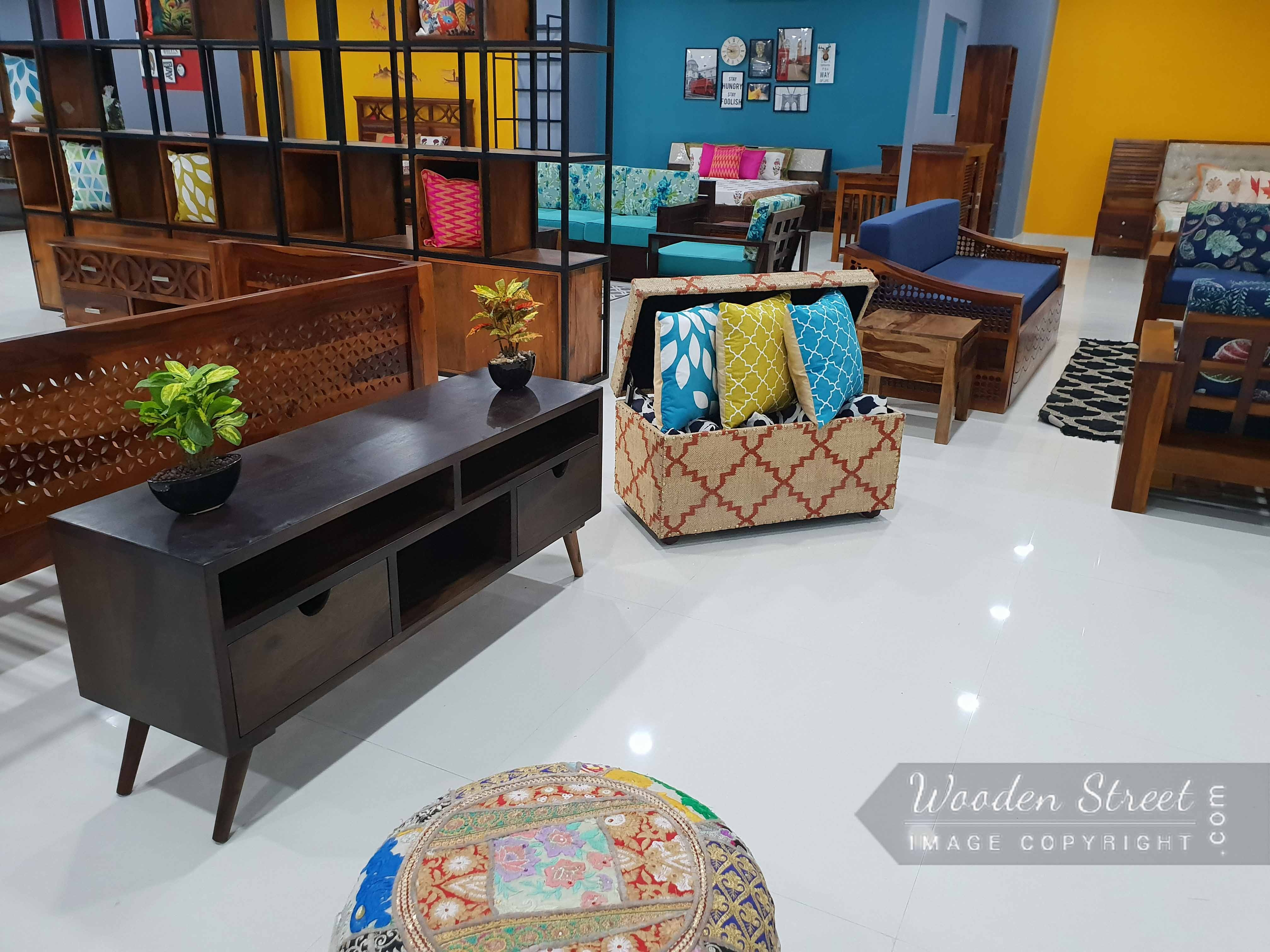 Furniture Stores In Mass What Is The Best Place To Buy Furniture In Hyderabad Quora