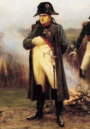 When did Napoleon Bonaparte actually die? - Quora