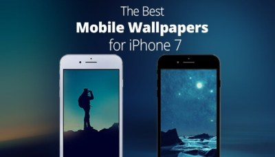 What's the best iPhone wallpaper? - Quora