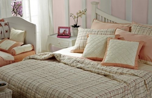 What39s The Difference Between A Quilt And Blanket Duvet
