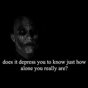 Jared Leto Quote Wallpaper What Is The Best Heath Ledger Joker Quote Quora