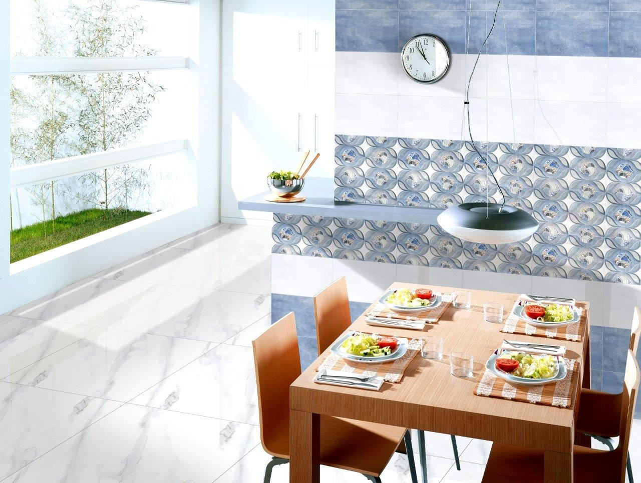 Kitchen Tiles Design Photos In India Which Is The Best Kitchen Tiles Manufacturer In India Quora