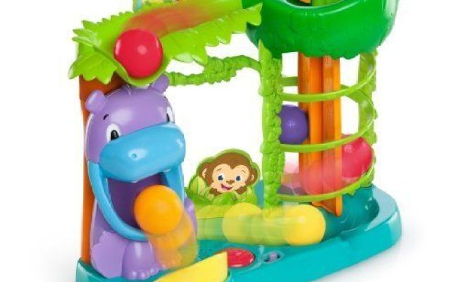 What Are The Best Toys For One Year Old Boy Quora