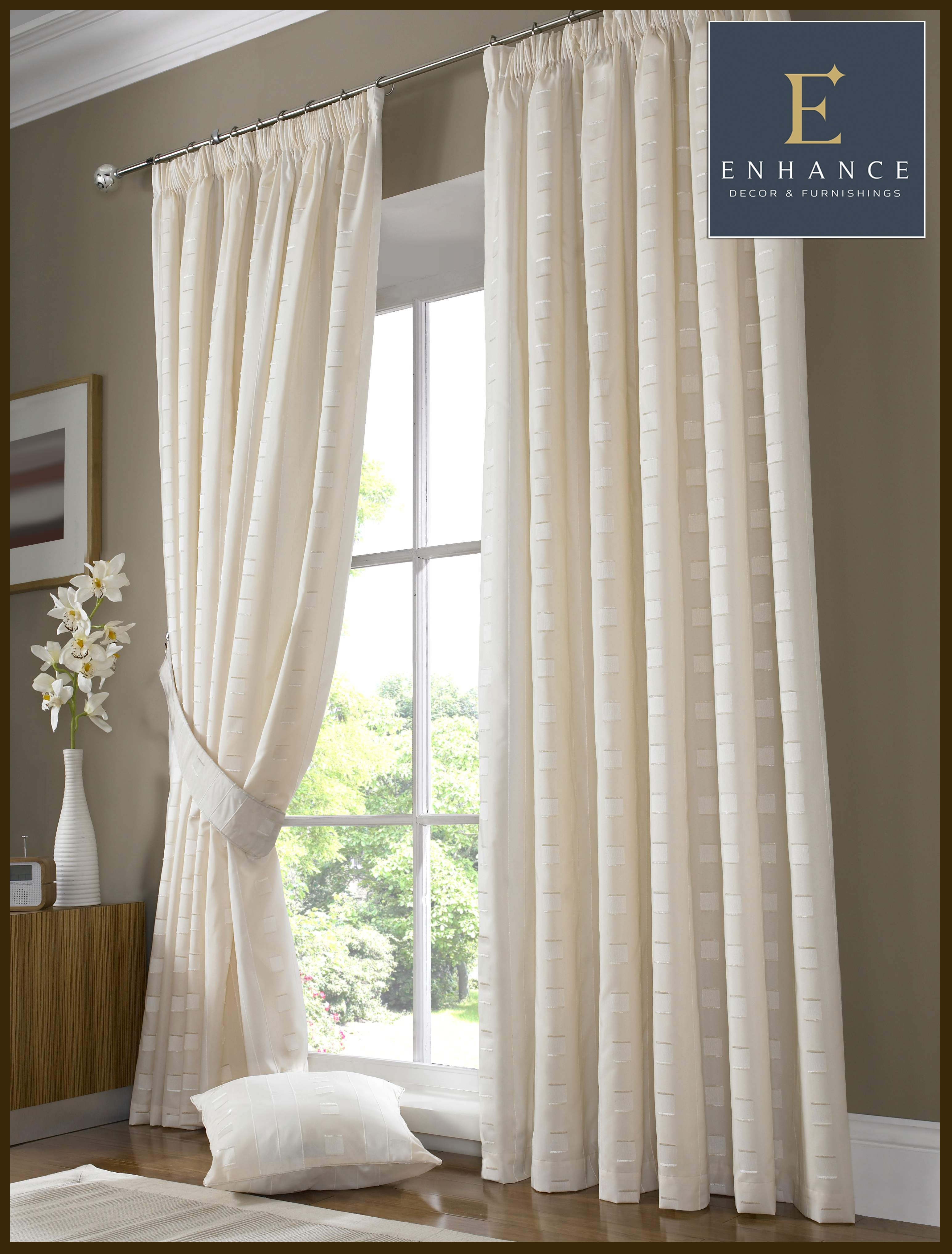 Where Can I Buy Cheap Curtains What Is The Right Place To Buy Ready Made Curtains Quora