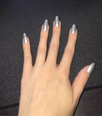 Do you paint your finger and toenails? Why or why not? - Quora