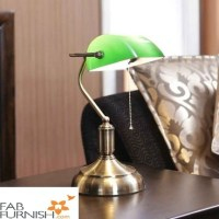 What is the best desk lamp I can get in india for studying ...