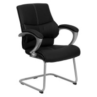 What are some good office chairs without wheels? - Quora