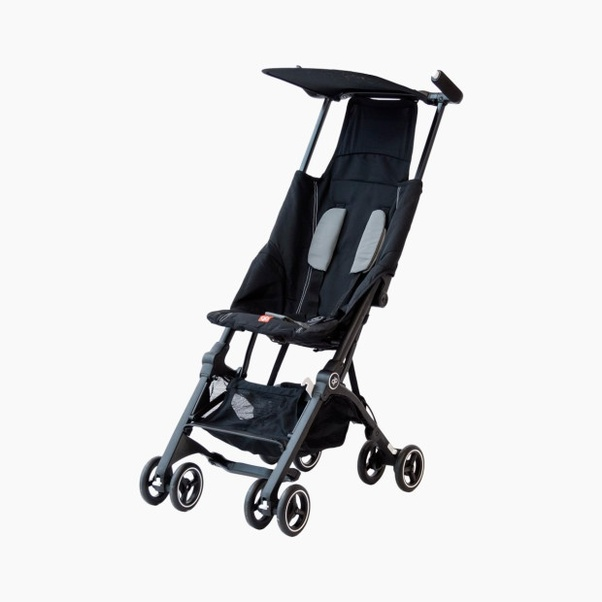 Most Compact Stroller For Newborn Mir Towfiq Quora