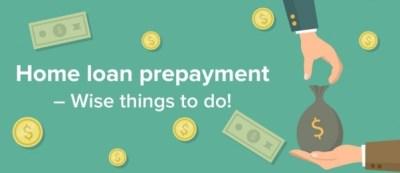 Prepayment Of Loan Wikipedia | Download Lengkap