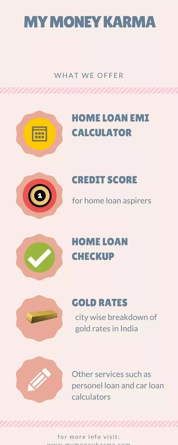 Bank For Home Loan In India Which Bank Is Best For Home Loan In India Quora