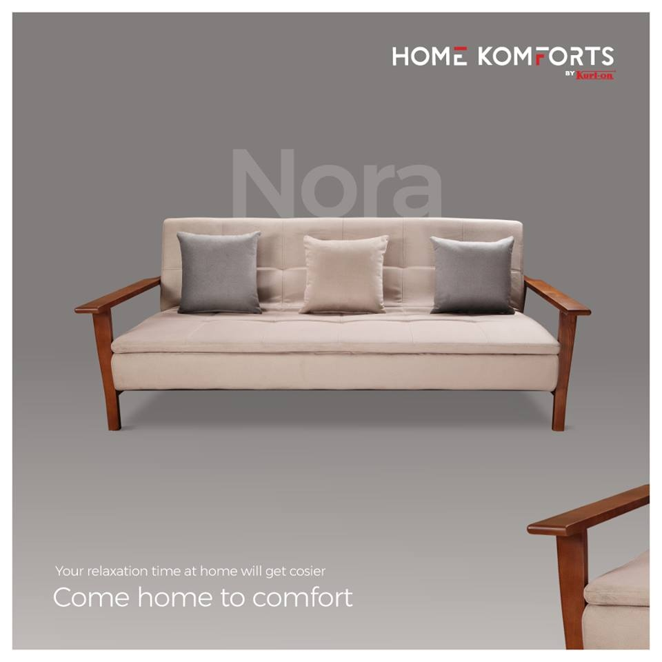 Online Sofa Store Which Online Store Can We Buy Creative And Cozy Home Furniture In