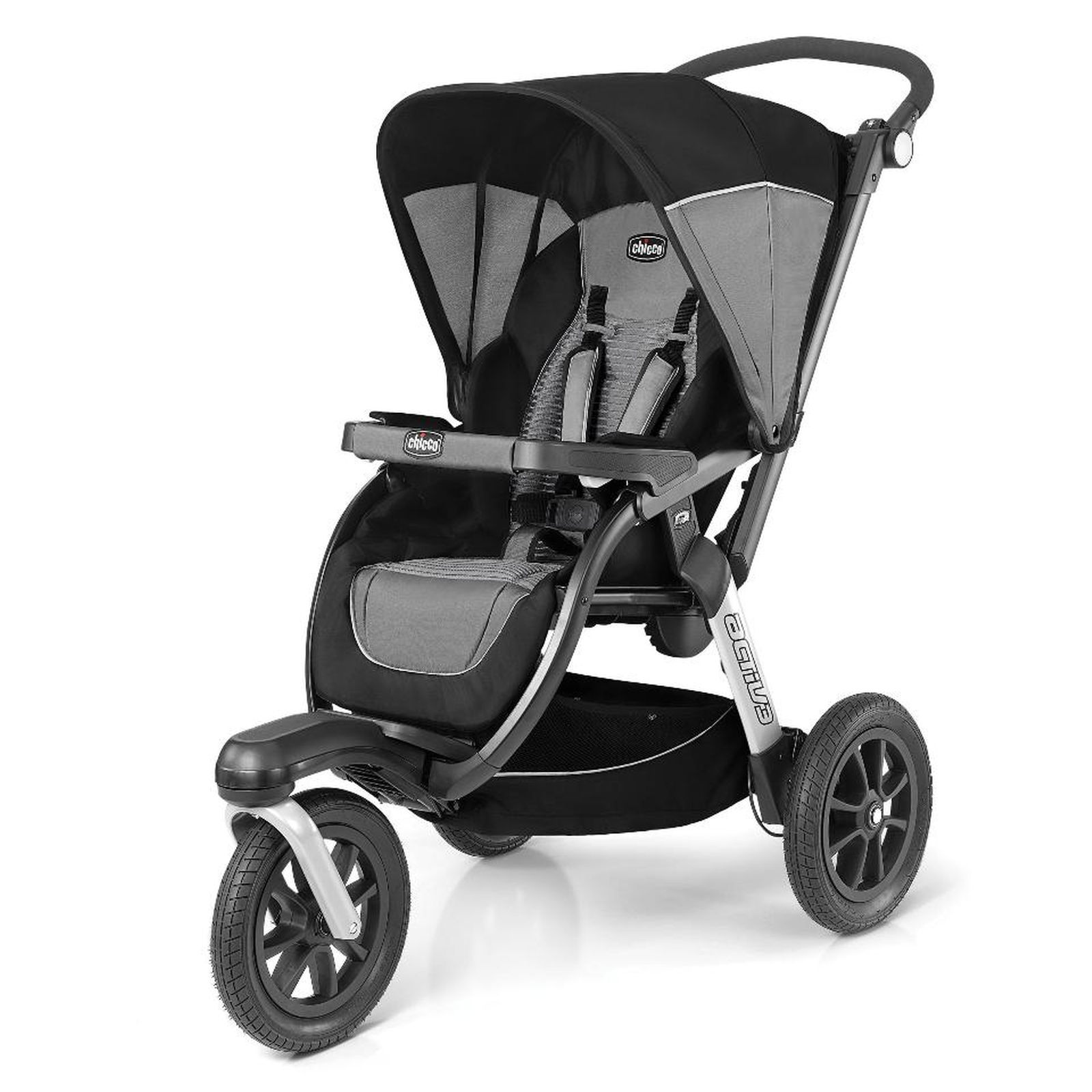 Mountain Buggy Zum Joggen What Is The Best Running Stroller Quora